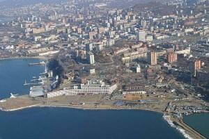 Где купить алпол Владивосток