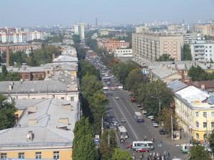Где купить алпол Воронеж