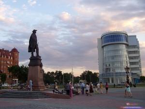 Где купить алпол Астрахань