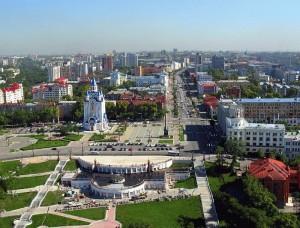 Где купить алпол Хабаровск