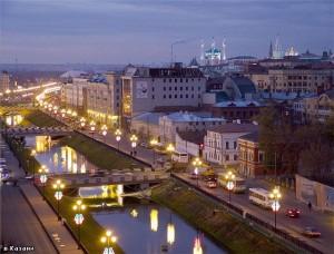 Где купить алпол Казань