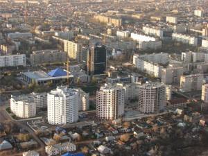 Где купить алпол Оренбург