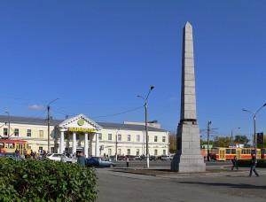 Где купить алпол Барнаул