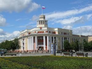 Где купить алпол Кемерово