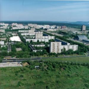 Где купить алпол Тольятти
