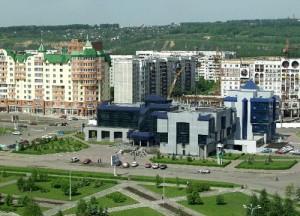 Где купить алпол Новокузнецк