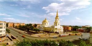 Где купить алпол Ижевск