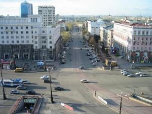 Где купить алпол Челябинск