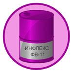 ИНФЛЕКС-ФВ-11